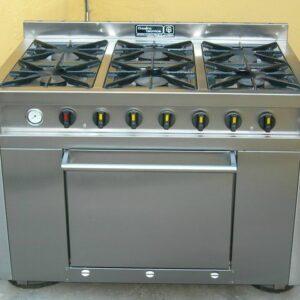 cocinas-a-gas