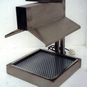 estacion-caliente